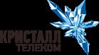 logo-781