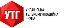 Українська телекомунікаційна група